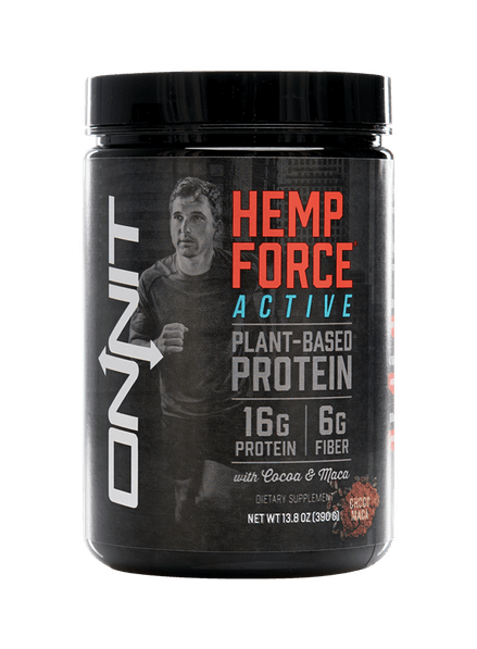 hemp-force-review