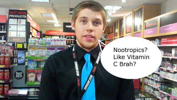 gnc-nootropics