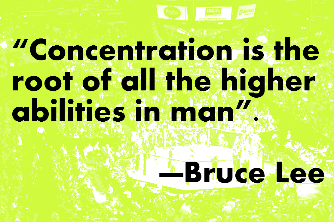 concentration-bruce-lee