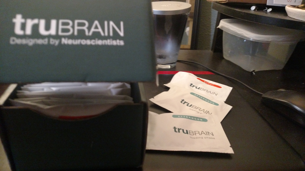 Trubrain-review-part-2