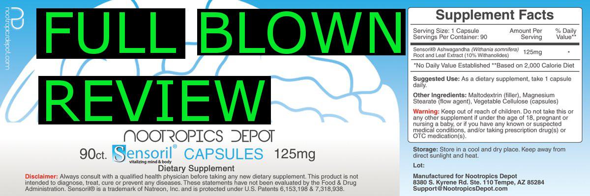 http://gonootropics.com/nootropics-depot-phenibut-hcl-capsules