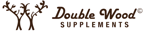 double-wood-supplements