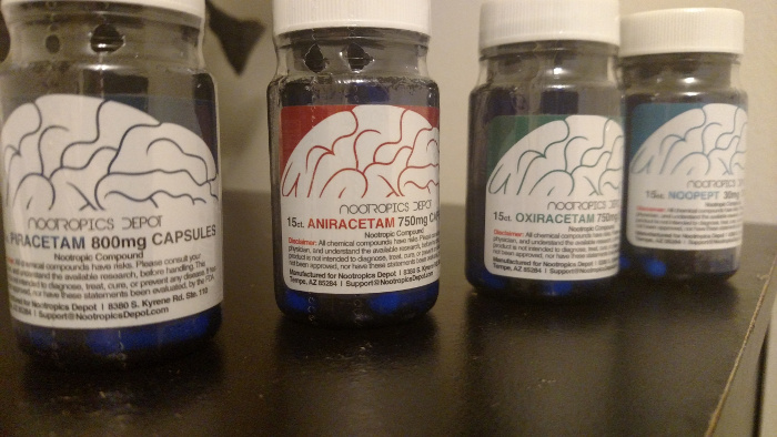 nootropics-depot-sample-pack