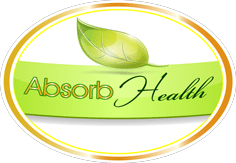 My full review of Absorb Health