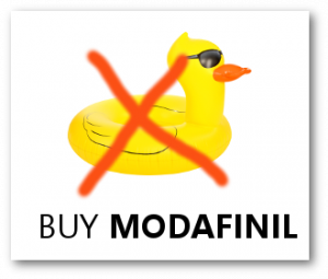 duck-dose-modafinil-closes-down