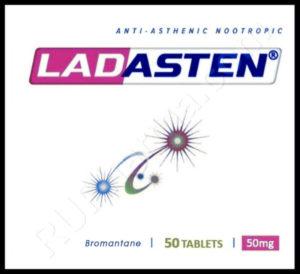 Dapsone drug class