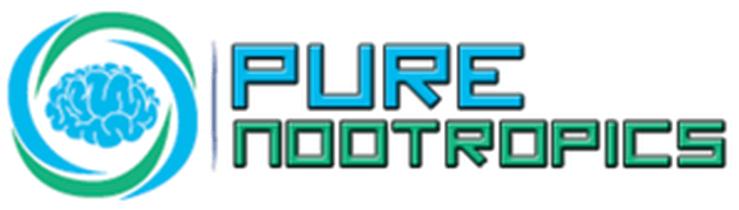 Pure Nootropics Vendor Review 2020