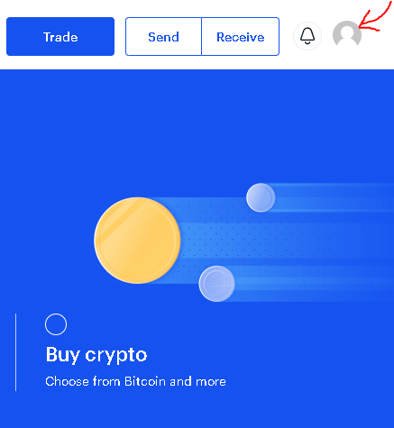 [Image: coinbase-profile-settings.png]
