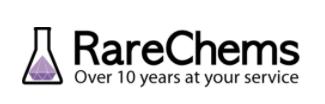 [Image: rarechems-vendor-review.png]