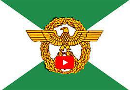 YouTube Gestapo Efforts Intensify